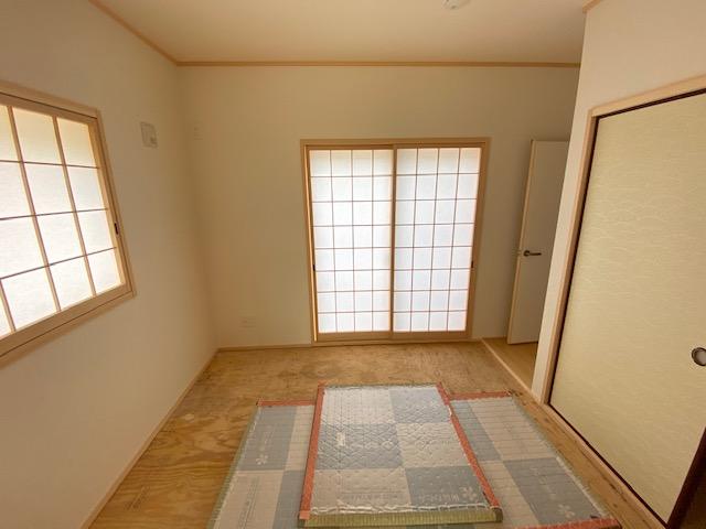 f:id:daisukeshima:20200808150225j:plain