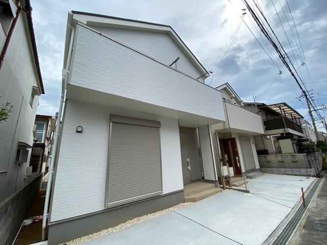 f:id:daisukeshima:20200809091430j:plain