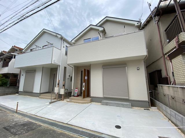 f:id:daisukeshima:20200809091456j:plain