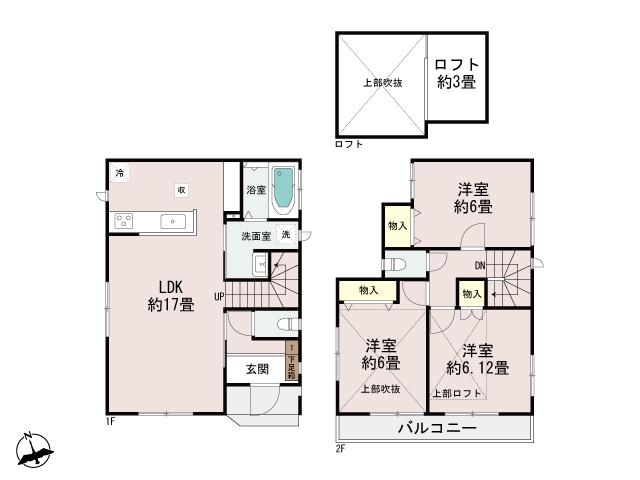 f:id:daisukeshima:20200809091733p:plain