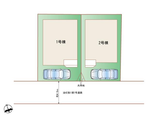 f:id:daisukeshima:20200809091751p:plain