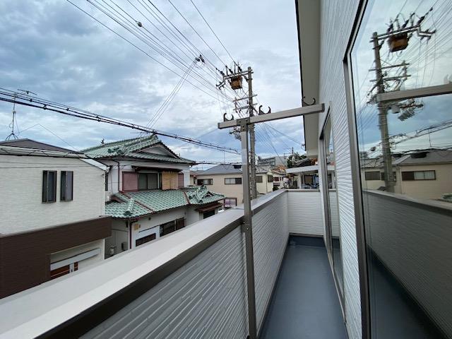 f:id:daisukeshima:20200809093331j:plain