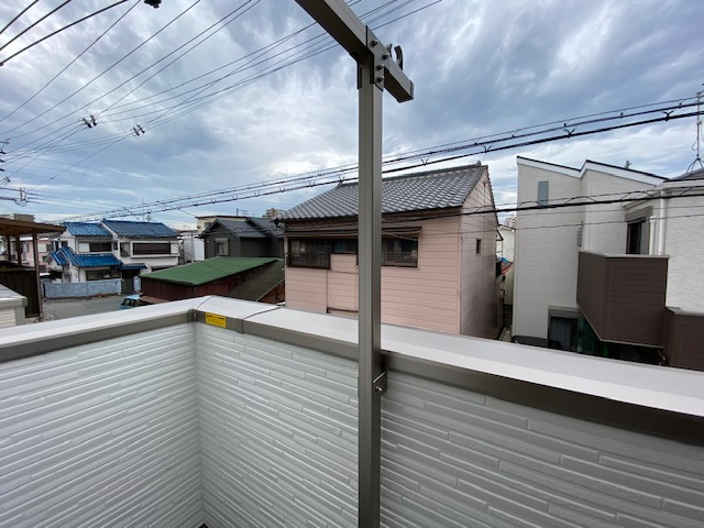 f:id:daisukeshima:20200809093346j:plain