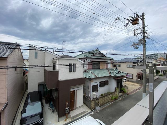 f:id:daisukeshima:20200809093410j:plain