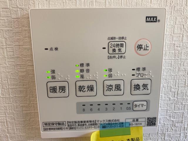 f:id:daisukeshima:20200809152834j:plain
