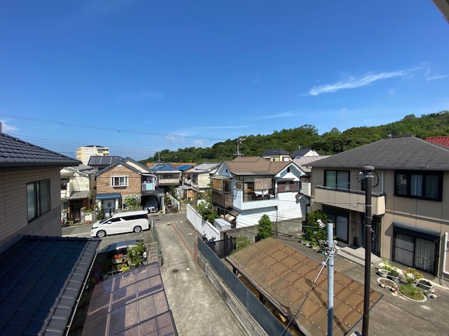 f:id:daisukeshima:20200809154027j:plain
