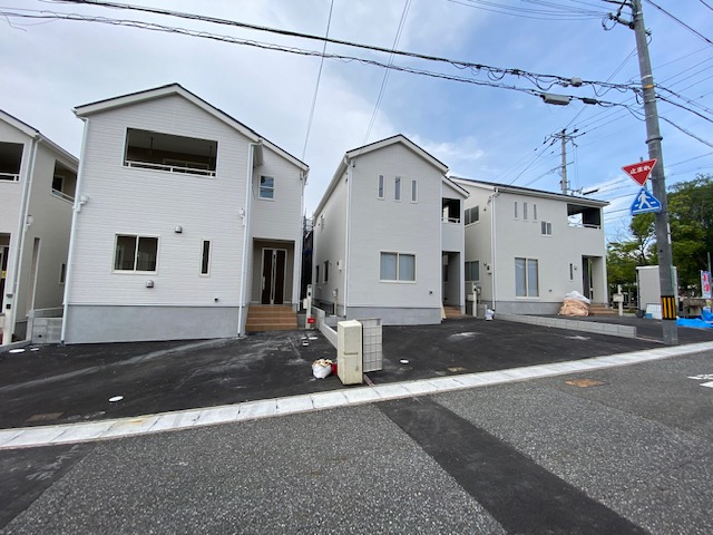 f:id:daisukeshima:20200809161243j:plain