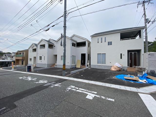 f:id:daisukeshima:20200809161300j:plain