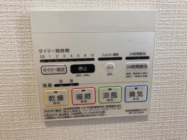 f:id:daisukeshima:20200809162038j:plain