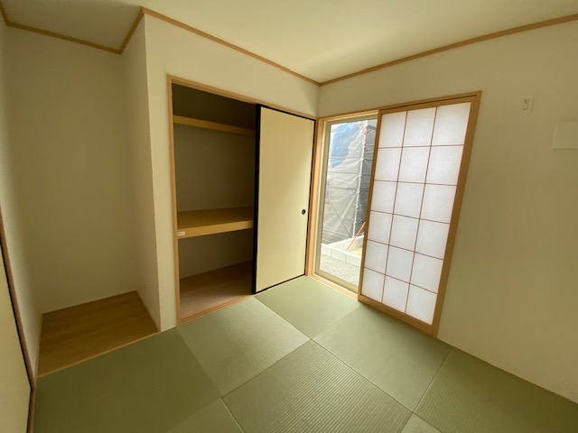 f:id:daisukeshima:20200809162328j:plain
