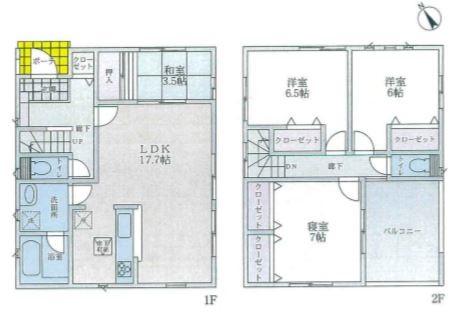 f:id:daisukeshima:20200823102822j:plain