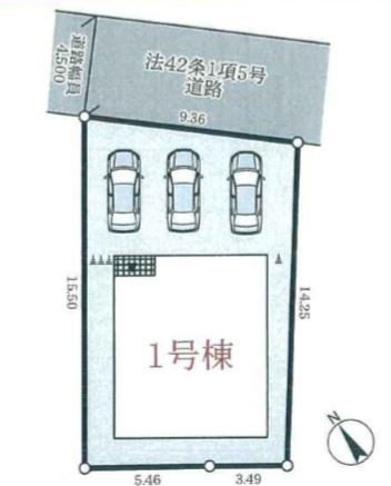 f:id:daisukeshima:20200823102839j:plain