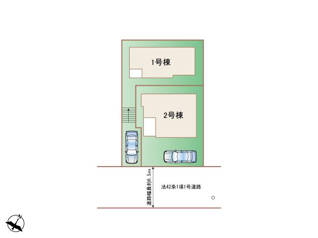 f:id:daisukeshima:20200825092736p:plain
