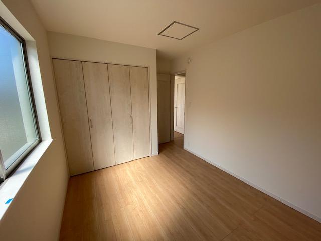 f:id:daisukeshima:20200825093823j:plain