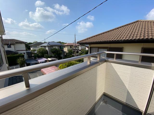 f:id:daisukeshima:20200825093953j:plain