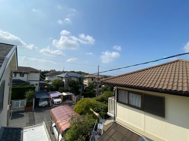 f:id:daisukeshima:20200825094013j:plain