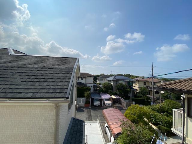 f:id:daisukeshima:20200825094034j:plain