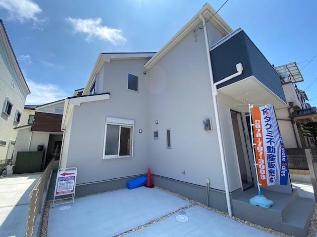 f:id:daisukeshima:20200825102326j:plain