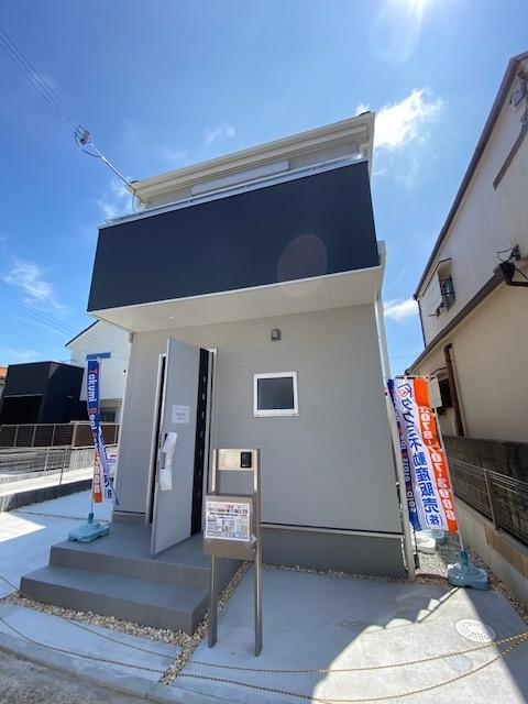 f:id:daisukeshima:20200825102351j:plain