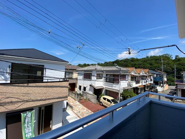 f:id:daisukeshima:20200825105112j:plain