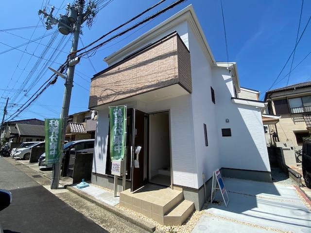 f:id:daisukeshima:20200825140508j:plain