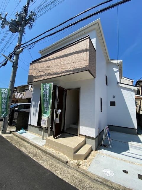 f:id:daisukeshima:20200825140530j:plain