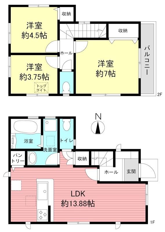 f:id:daisukeshima:20200825141055j:plain