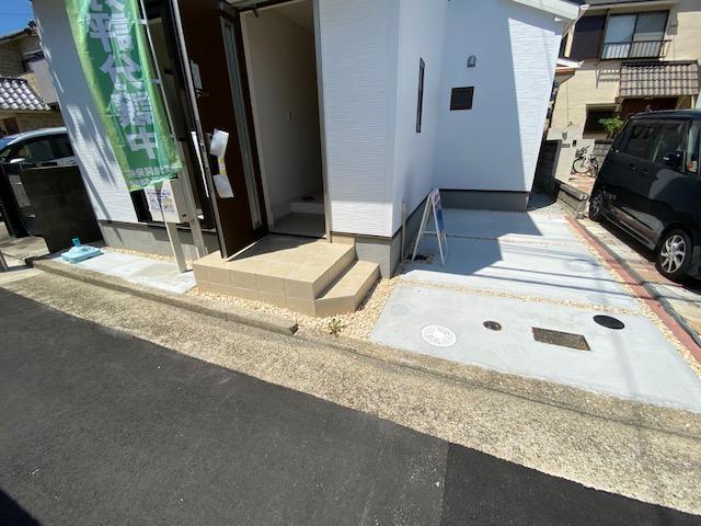 f:id:daisukeshima:20200825141117j:plain