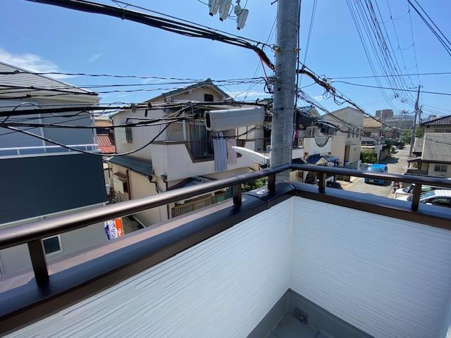 f:id:daisukeshima:20200825142709j:plain