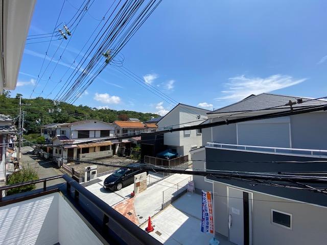f:id:daisukeshima:20200825142726j:plain