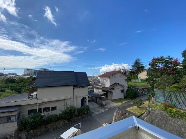 f:id:daisukeshima:20200828153026j:plain