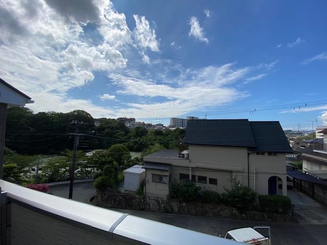 f:id:daisukeshima:20200828153310j:plain