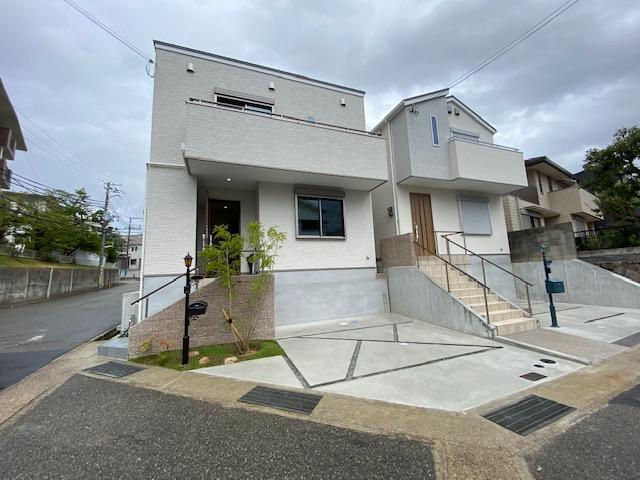f:id:daisukeshima:20200907140121j:plain
