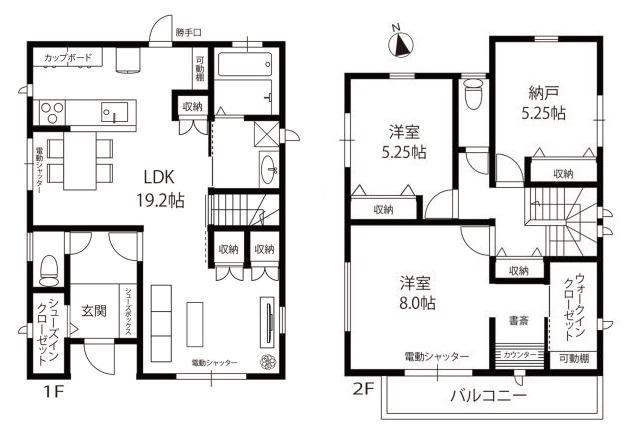 f:id:daisukeshima:20200907140541j:plain