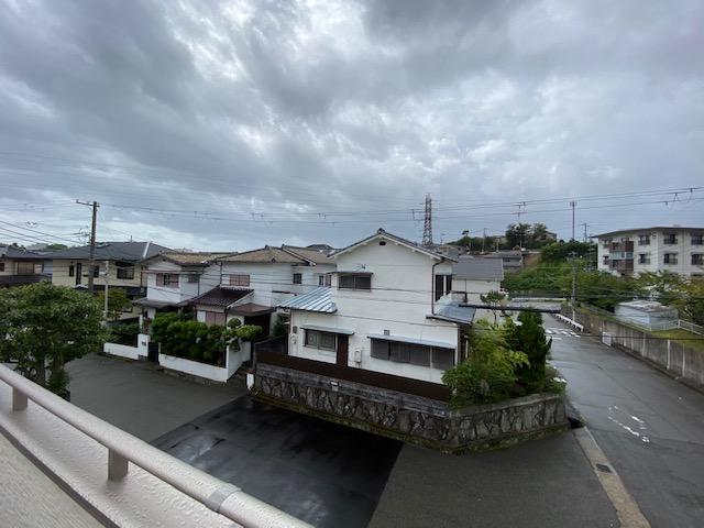 f:id:daisukeshima:20200907142717j:plain