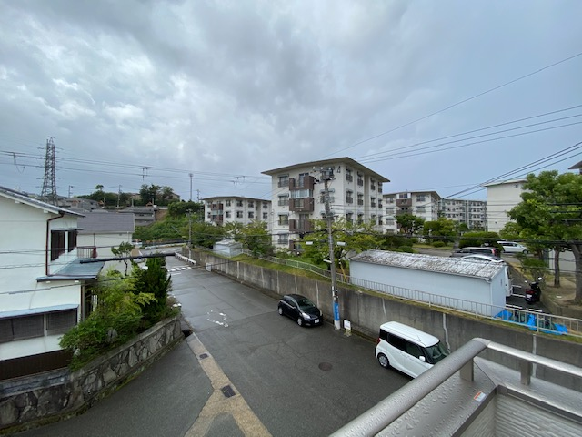 f:id:daisukeshima:20200907142731j:plain