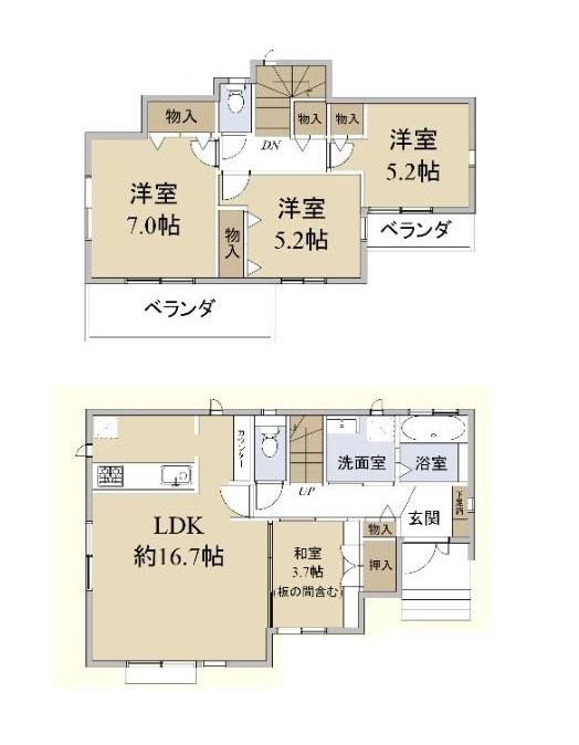 f:id:daisukeshima:20200912153639j:plain