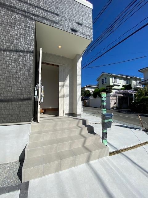 f:id:daisukeshima:20200912153942j:plain