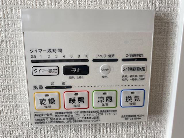 f:id:daisukeshima:20200912154431j:plain