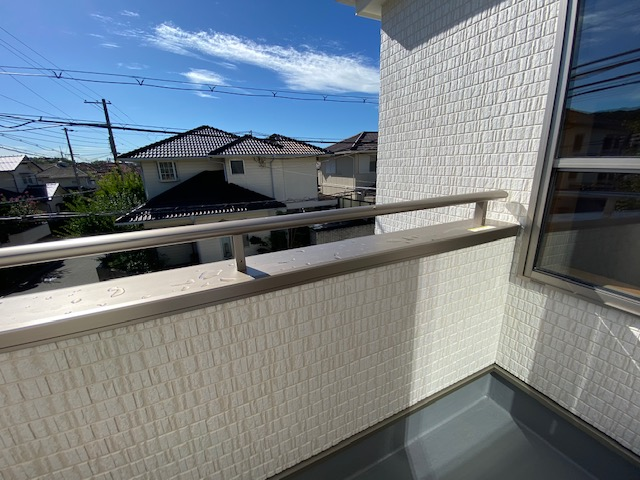 f:id:daisukeshima:20200912155340j:plain