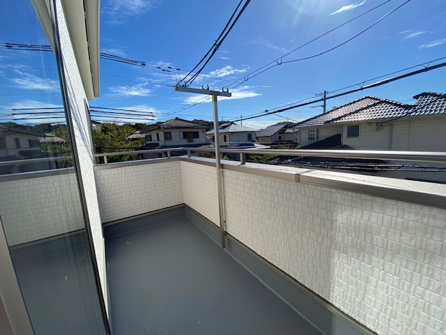 f:id:daisukeshima:20200912155359j:plain