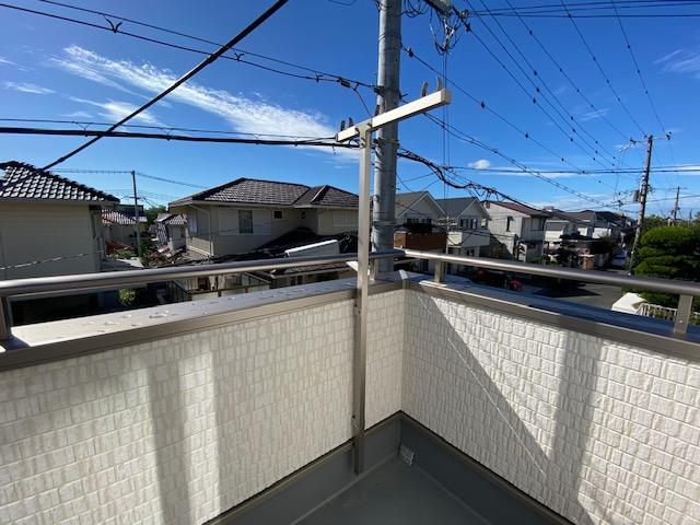 f:id:daisukeshima:20200912155415j:plain