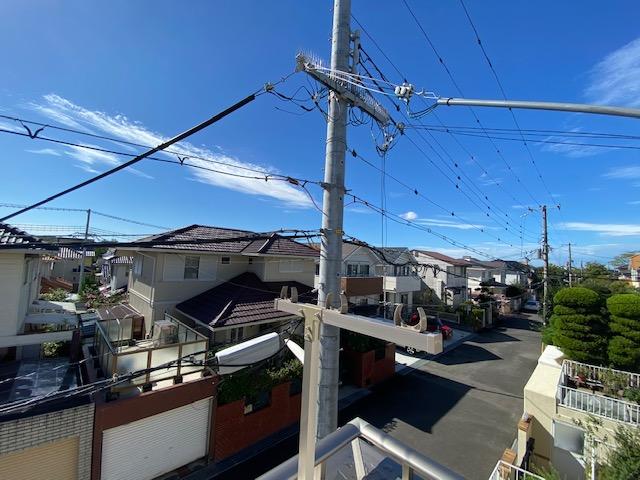 f:id:daisukeshima:20200912155607j:plain