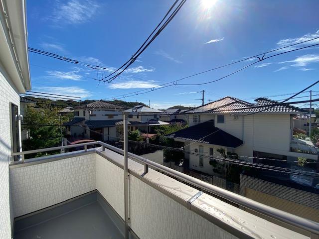 f:id:daisukeshima:20200912155626j:plain