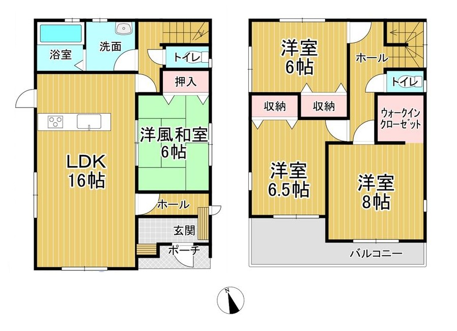 f:id:daisukeshima:20200914134730j:plain