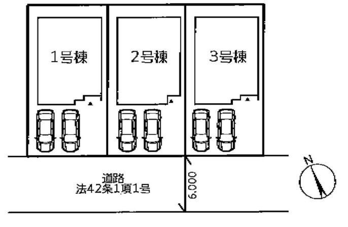 f:id:daisukeshima:20200914134812j:plain