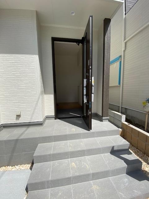 f:id:daisukeshima:20200914134956j:plain