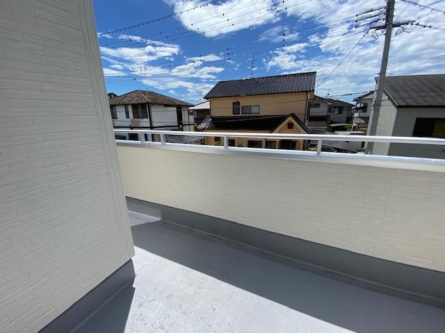 f:id:daisukeshima:20200914140426j:plain