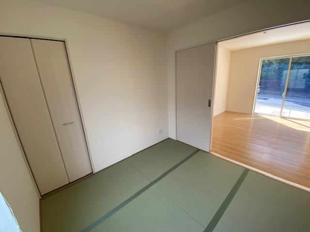 f:id:daisukeshima:20200915115342j:plain