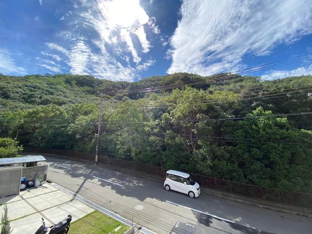 f:id:daisukeshima:20200915134118j:plain